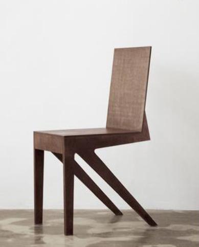 sentar_admirar-2
