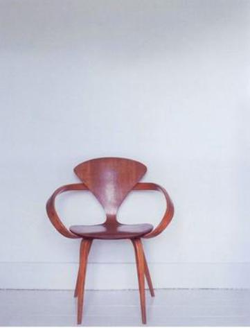 sentar_admirar-3