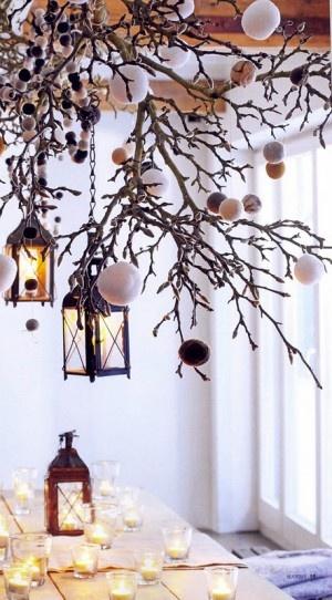 decoraçãoNatal2
