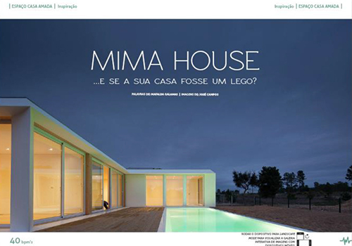 MimaHouse1