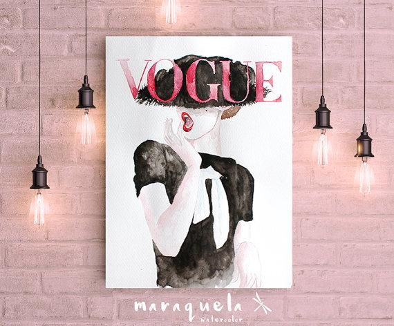 Maraquela_3