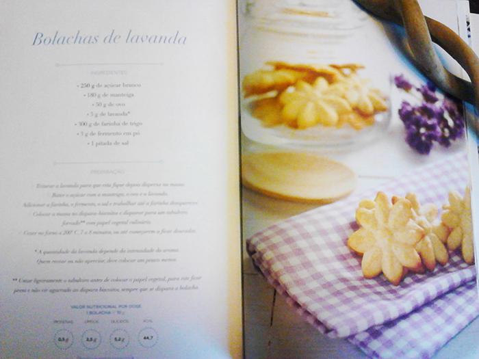 biscoitos4