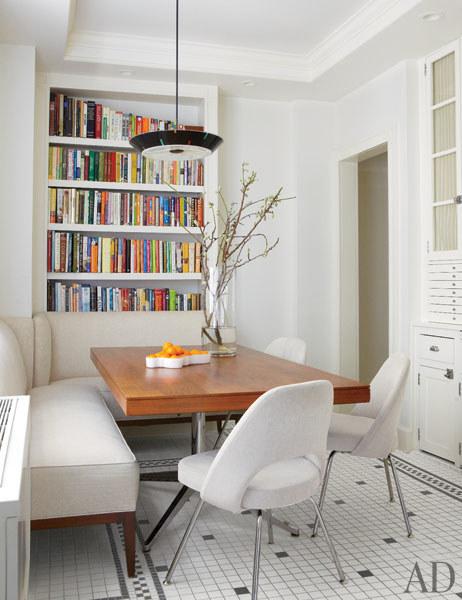 11dam-images-celebrity-homes-2012-michael-j-fox-michael-j-fox-09-breakfast-room