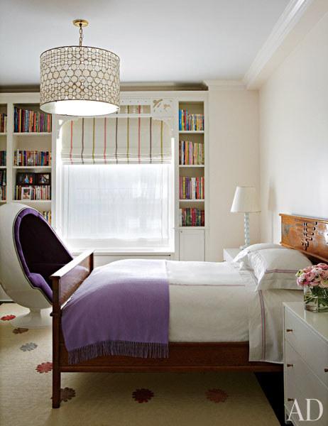 14dam-images-celebrity-homes-2012-michael-j-fox-michael-j-fox-12-daughters-room