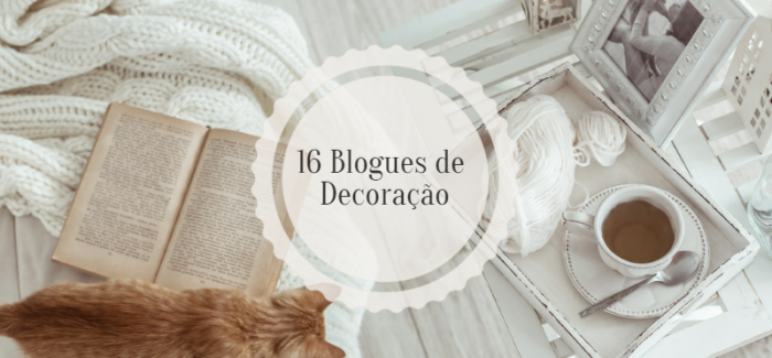 16blogues