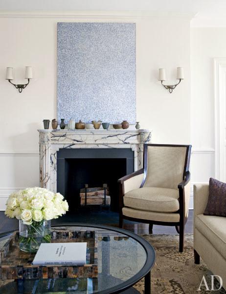 3dam-images-celebrity-homes-2012-michael-j-fox-michael-j-fox-04-living-room