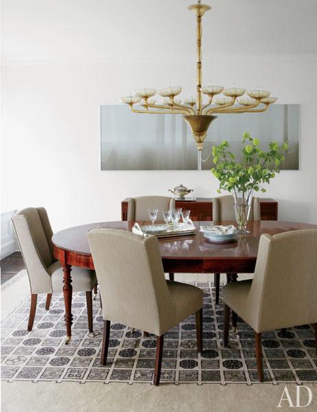 4dam-images-celebrity-homes-2012-michael-j-fox-michael-j-fox-05-dining-room