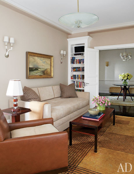 7dam-images-celebrity-homes-2012-michael-j-fox-michael-j-fox-08-library