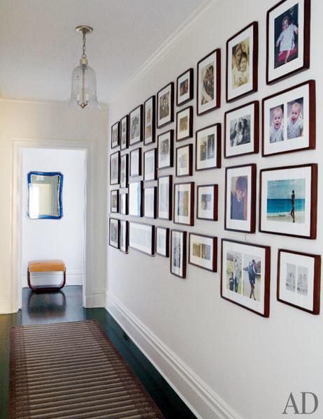 9dam-images-celebrity-homes-2012-michael-j-fox-michael-j-fox-14-hallway
