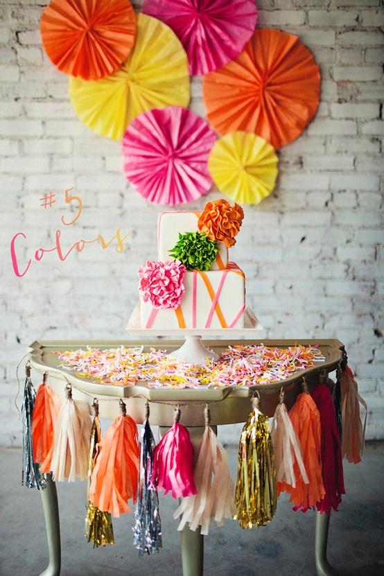 decoracao-de-festa-de-carnaval-cores