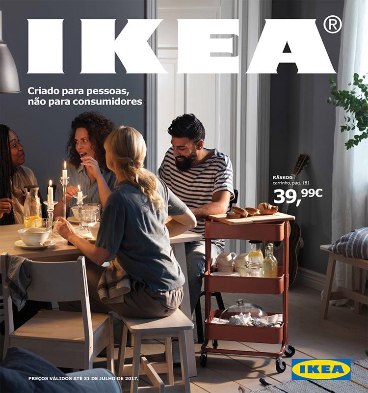 CAPA-CATALOGO-IKEA-LowRes