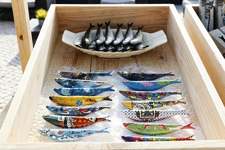 sardinhas1