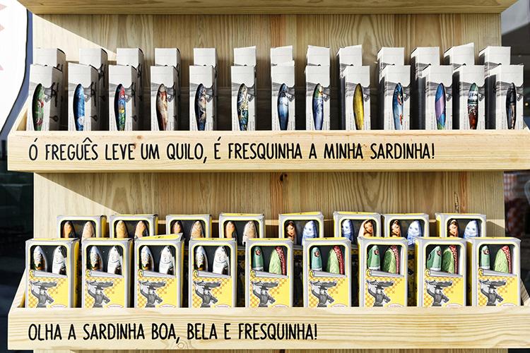 sardinhas9