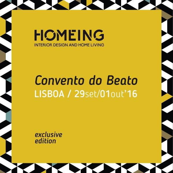 homeing2