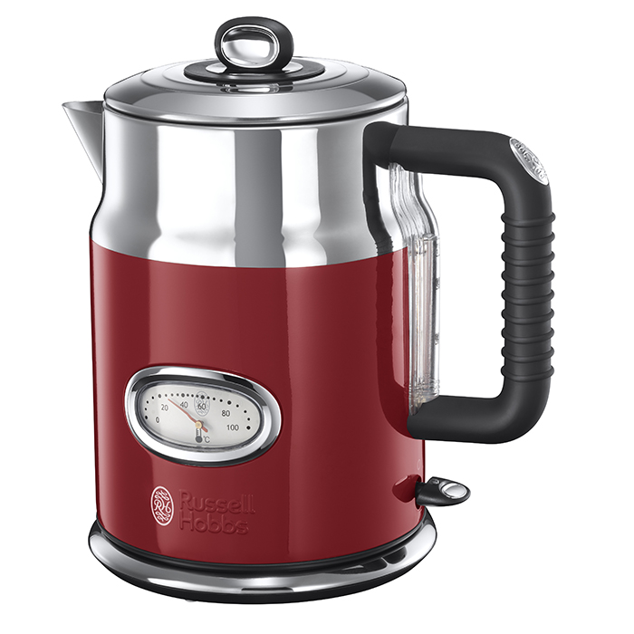 21670-red-retro-kettle-crest-co