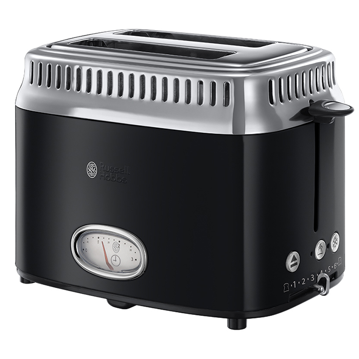 21681-retro-2-slice-toaster-black-crest-co