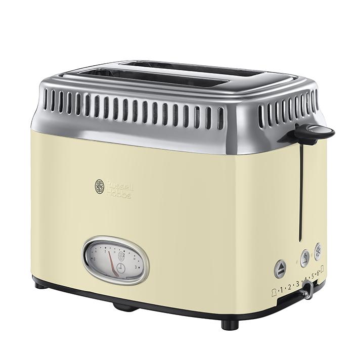 21682-retro-2-slice-toaster-cream-crest-co