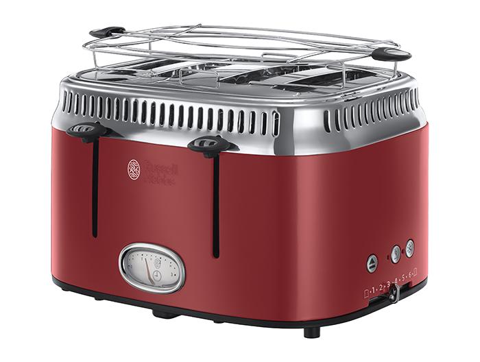 21690-56-red-retro-4-slice-toaster-crest-co
