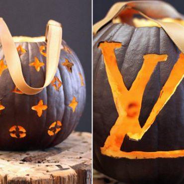 recyclart-org-10-diy-pumpkins-ideas-for-halloween-10